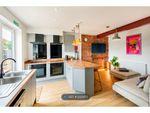 Thumbnail to rent in Beachgrove Road, Bristol