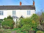 Thumbnail for sale in Crisparkle Cottage, 24 Bay Road, Gillingham, Dorset