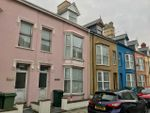 Thumbnail to rent in South Road, Aberystwyth