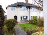 Property history Oxford Road, Abingdon OX14