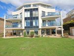 Thumbnail for sale in Infinity, Cliff Road, Lymington, Hampshire