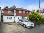 Thumbnail for sale in Kingswood Drive, Carshalton