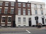 Thumbnail to rent in Rodney Street, Liverpool, Merseyside