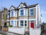 Thumbnail to rent in Wells House Road, London