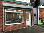 Thumbnail to rent in York Road, Erdington, Birmingham