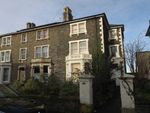 Thumbnail to rent in Totterdown, Bristol
