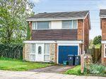 Thumbnail for sale in Osmaston Road, Harborne, Birmingham, West Midlands