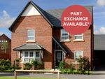 """Thumbnail to rent in """"Cambridge"""" at Rykneld Road, Littleover, Derby"""