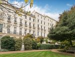 Thumbnail to rent in Hyde Park Gardens, London