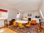 Thumbnail to rent in Phillimore Walk, Kensington