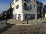 Thumbnail to rent in 366 Central Square (Offices), Kings Reach, Biggleswade, Bedfordshire