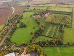 Thumbnail for sale in New Creation Farm, Furnace Lane, Nether Heyford, Northampton, Northamptonshire