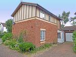 Thumbnail for sale in Long Pasture, Werrington, Peterborough