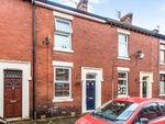 Thumbnail for sale in Ecroyd Road, Ashton-On-Ribble, Preston, Lancashire