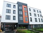 Thumbnail to rent in Queens House, 16 Queens Road, Coventry