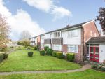 Thumbnail for sale in Aldebury Road, Maidenhead