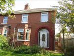 Thumbnail for sale in Chatterton Crescent, Scunthorpe