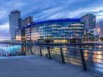 Thumbnail for sale in Salford Quays, Salford Quays, Greater Manchester M50, Salford Quays,