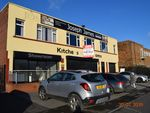Thumbnail for sale in 525 York Road, Leeds, 6Ta, Leeds