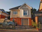 Thumbnail to rent in Queen Katherine Road, Lymington