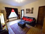 Thumbnail for sale in Thorncroft Drive, Glasgow