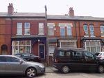 Thumbnail for sale in Ivor Road, Sparkhill, Birmingham
