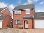 Thumbnail for sale in Henry Ward Road, Harleston