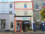 Thumbnail to rent in Fore Street, Brixham