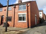 Thumbnail for sale in Bray Street, Ashton-On-Ribble, Preston