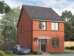 """Thumbnail to rent in """"The Lorton"""" at Myton Green, Europa Way"""