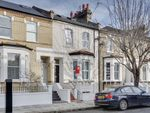 Thumbnail for sale in Homestead Road, London