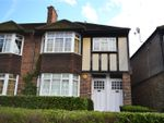 Thumbnail to rent in Gracefield Gardens, London