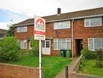 Thumbnail for sale in Hengrove Crescent, Ashford
