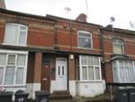 Thumbnail for sale in Grove Road, Luton