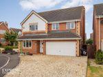 Thumbnail for sale in Wellington Road, Briston, Melton Constable, Norfolk