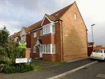 Thumbnail for sale in Stakeford Lane, Stakeford, Choppington