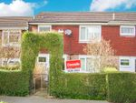 Thumbnail to rent in Barons Mead, Hereford
