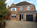 Thumbnail for sale in Marlow Road, Bourne End