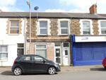 Thumbnail for sale in Carlisle Street, Splott, Cardiff