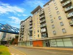 Thumbnail to rent in Hanover Street, Newcastle Upon Tyne