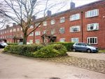 Thumbnail to rent in Bevill Square, Salford