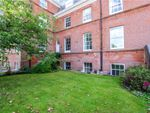 Thumbnail for sale in Montfort College, Botley Road, Romsey, Hampshire
