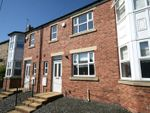 Thumbnail to rent in Front Street, Witton Gilbert, Durham