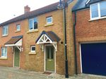 Thumbnail for sale in Dunsley Vale, Swindon