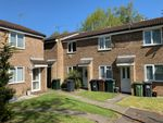 Thumbnail to rent in Copperwood, Ashford