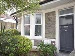 Thumbnail to rent in Trelawney Park, Bristol