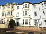 Thumbnail to rent in Seafield Road, Seaton