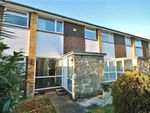 Thumbnail for sale in Hamilton Place, Lower Sunbury, Middlesex