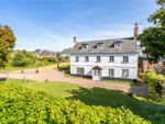 Thumbnail for sale in Monmouth Avenue, Topsham, Exeter