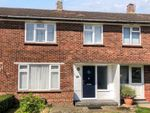 Thumbnail for sale in Shepherds Close, Hurley, Maidenhead